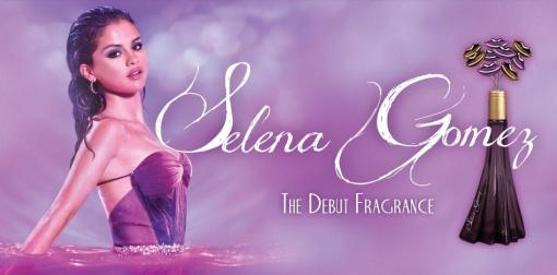 Selena_Gomez_The_Debut_Fragrance